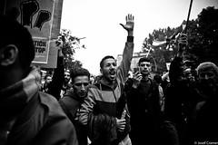 J1003631 (josefcramer.com) Tags: aleppoisburning aleppo is burning syrien syria war berlin demonstration josef cramer leica m 9 m240 p elmarit 24mm 24 90 90mm summarit asph