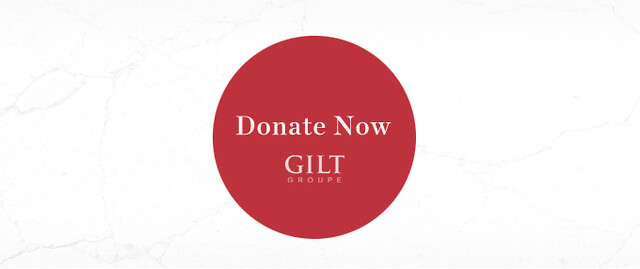 GILT GROUP helping Japan, donations to Japan, Japan relief charities, Screen shot 2011-03-22 at 11.20.37 AM