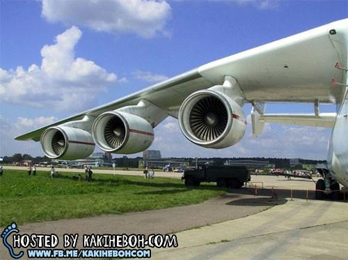 pesawat_antonov (8)