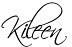 kileen