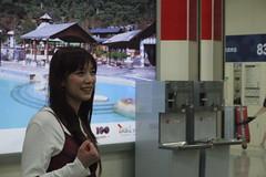 横山ルリカ 画像56