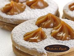 Galleta tres ojos (productos rapido) Tags: chocolate carne pollo empanadas galletas amaretto champion tortas milhojas uchuva tartaletas ponques productosrapido