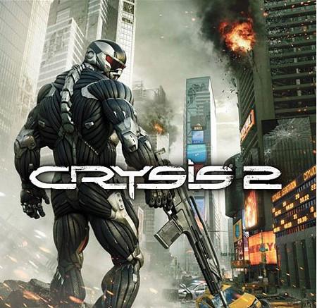 crysis2ps3
