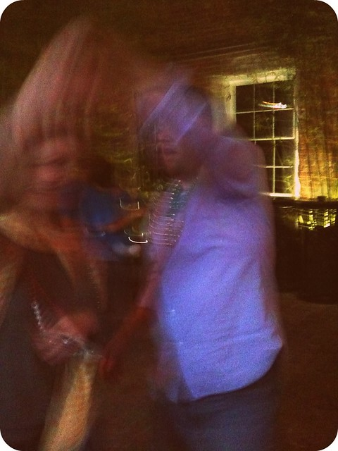 NOLA Dance 3