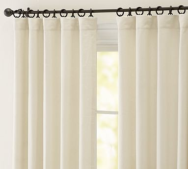 A word on Country Curtains
