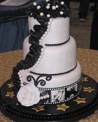 OSSAS 056 (Chef Sugar) Tags: wedding ossas