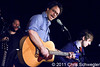 Amos Lee @ The Ark, Ann Arbor, MI - 03-29-11