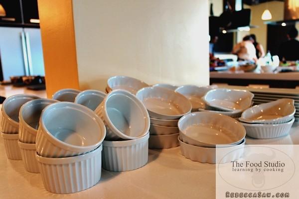 The Food Studio, Amarin Kiara-25