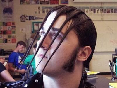 funny_hairdos_03