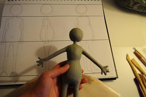 sculpt_5