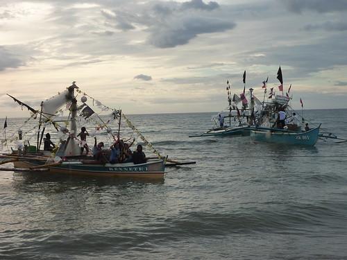 Negros-Sipalay - Fiesta (28)