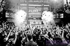 (Marquee Las Vegas) Tags: vegas dj lasvegas nightclub nv nightlife housemusic atb april02 2011 trancemusic marqueenightclub lasvegasphotographer marqueelasvegas powersimagery brentonho wwwbrentonhocom 04022011