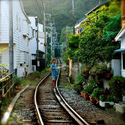 Хрупкая красота Японии japan1