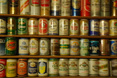 Bruges-Local_Brewery_Collects_Beer_Cans
