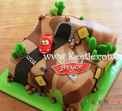 car_cakes_17