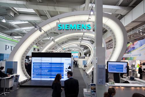 SiemensHannoverPLM040411-9596