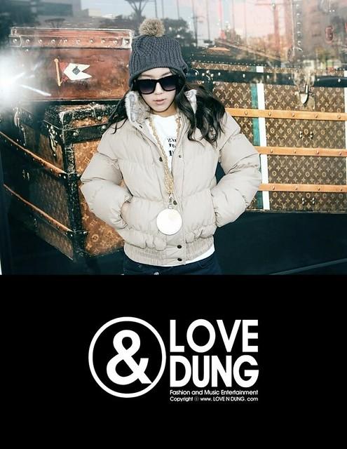 love-n-dung1
