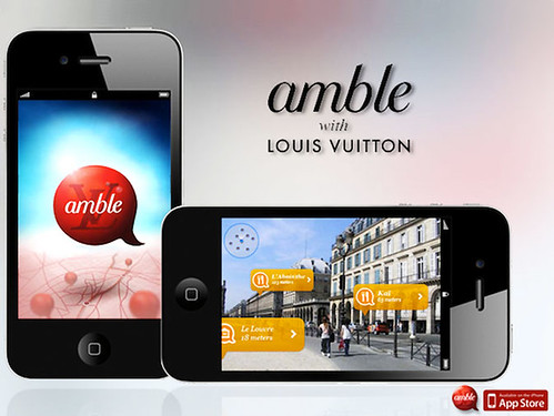Amble-Louis-Vuitton-iPhone-1