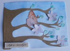 spring_postcard_finished2_happycakecrafts_4_11