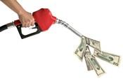 fleet credit cards