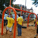 Yawkey-Club-of-Roxbury-Playground-Build-Roxbury-Massachusetts-058