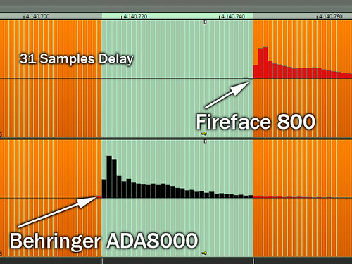 fireface-behringer-screen-shot