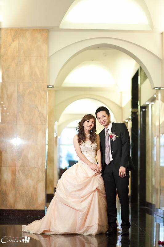 [婚禮紀錄]博海&家禎文定_123