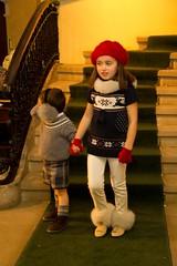_MG_9100 (agirregabiria) Tags: las moda arenas mikel bizkaia primera jornada euskadi vizcaya basquecountry pasvasco getxo guecho lasarenas areeta agirregabiria 2011 110406 blogagirregabirianet mikelagirregabiria getxomoda