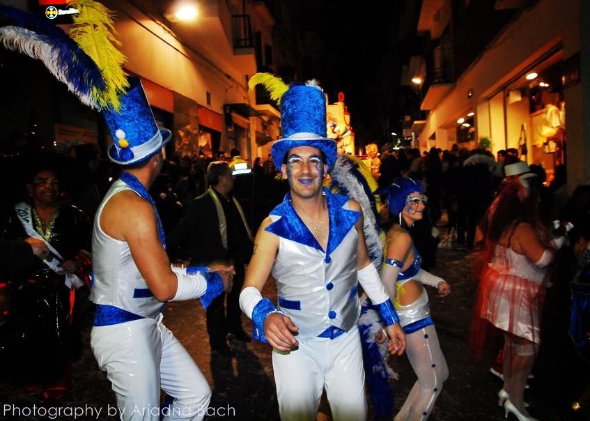 CarnavalSitges2011  (29)