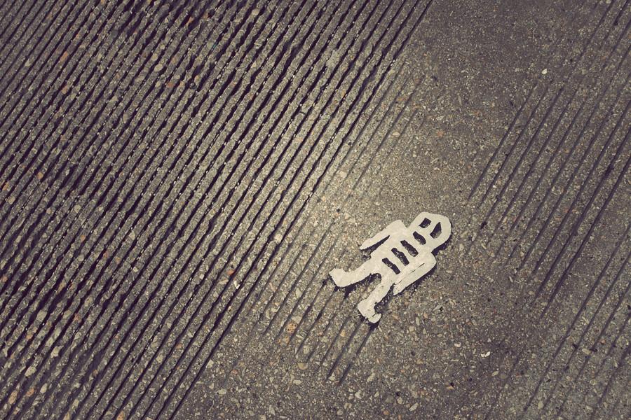 chicago dead