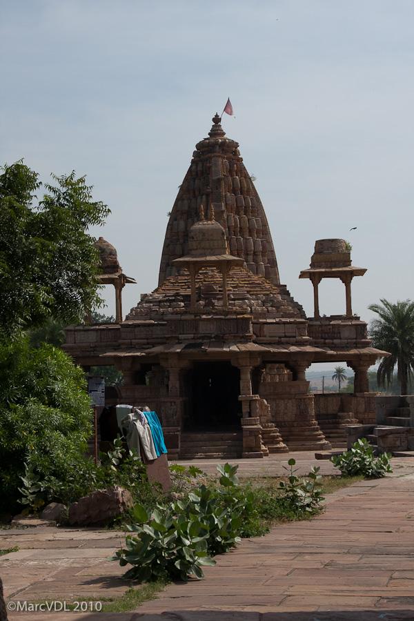Rajasthan 2010 - Voyage au pays des Maharadjas - 2ème Partie 5598411601_4483db3b9a_o