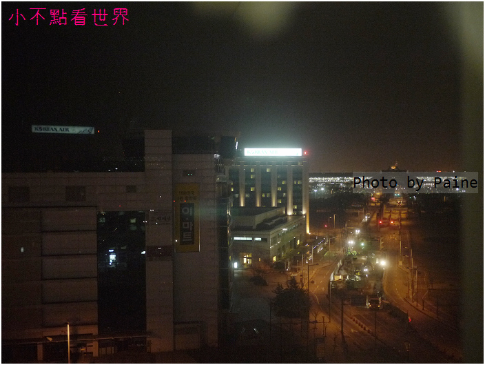 Incheon Airport Guest House (12).JPG