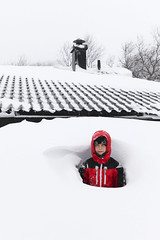Storlien (Anders Sellin) Tags: winter vacation snow playing children vinter skiing sweden young sverige sn semester jmtland fjllen skidor fjll storlien familysweden fjllen