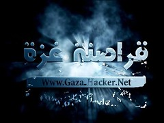 ||   || Gaza Hacker Team (   || Gaza Hacker Team) Tags: gazahackerteam gazahacker||hacksitehack computerhack emailhack securityofsites forums computerandemail hacktools dork sql injection root localroot hackergaza palestine palestinehacker gaza c99 r57  ||||