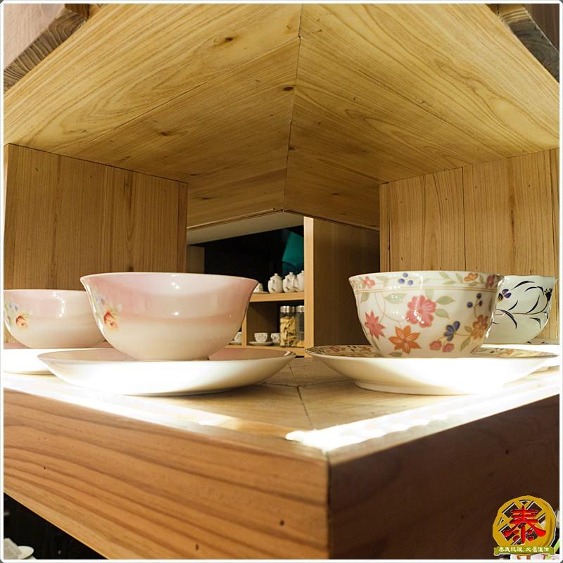 2011.04.04 小樽手作咖啡-28