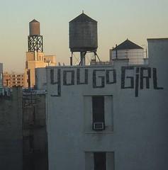yougogirl