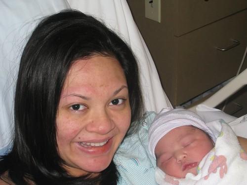 Olivia's Birth 2.1.11 037 2