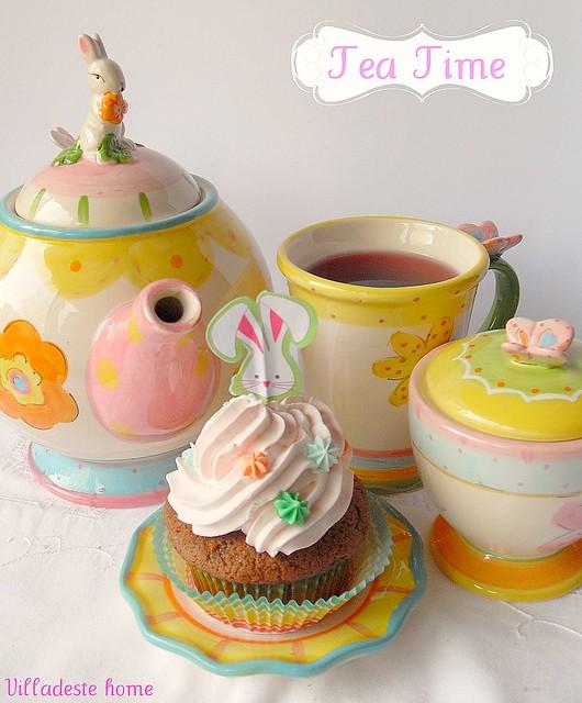 cupcakeflickr