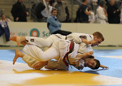 IMG_6366 (marc mannaerts) Tags: judo lommel soeverein