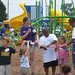 East-Belleville-Center-Playground-Build-Belleville-Illinois-054