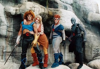thundercats_cosplay_02