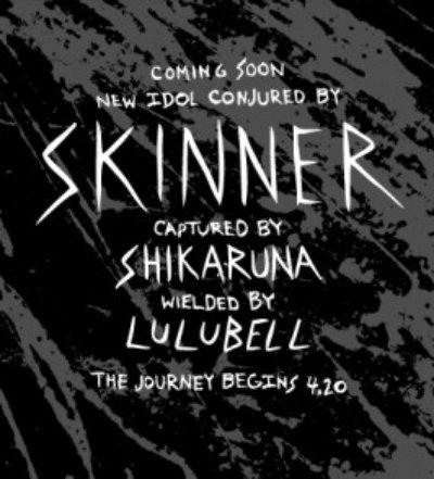 Skinner_Teaser 400x293