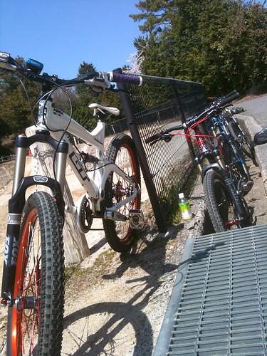 soooooo cool bike!!