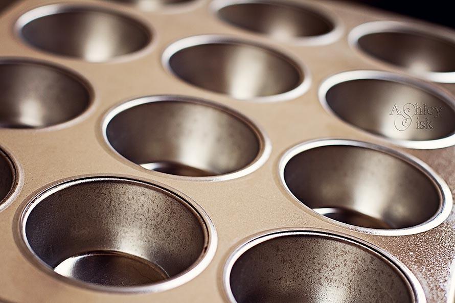 Cupcake Pan RS