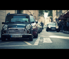 mini (millan p. rible) Tags: street cinema paris france canon austin movie still mini cinematic museedorsay 135l canonef135mmf2lusm canoneos5dmarkii 5d2