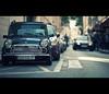 mini (millan p. rible) Tags: street cinema paris france canon austin movie still mini cinematic museedorsay 135l canonef135mmf2lusm canoneos5dmarkii 5d2