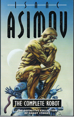 asimov_the_complete_robot