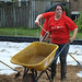 Frank-McLoughlin-Co-Op-Homes-Playground-Build-Brampton-Ontario-078