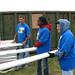Eliza-A-Baker-School-55-Playground-Build-Indianapolis-Indiana-169