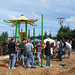 YMCA-West-Chestnut-Street-Childcare-Center-Playground-Build-Brockton-Massachusetts-063